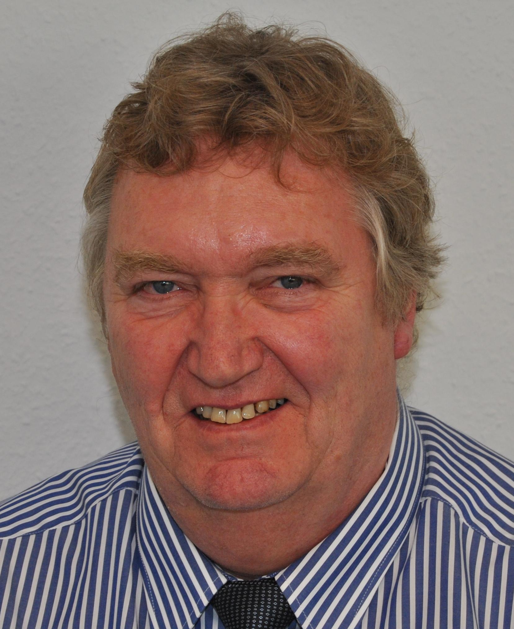 Hdh website startseite for Dieter hoffmann